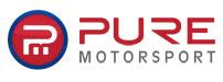 Pure Motorsport