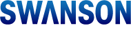 Swanson Creative Consulting Logo