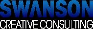 Swanson Creative Consulting Logo